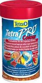 Tetra Pro Color Crisps 100ml