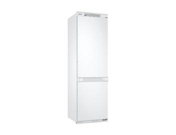 Iebūvējams ledusskapis Samsung BRB260076WW