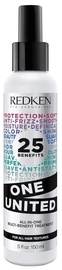 Redken One United All In One Multi Benefit Treatment 150ml
