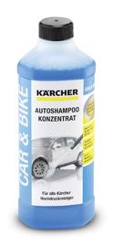 Средство очистки Kärcher