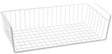Metaltex Babatex 50x26cm
