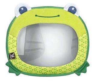 Benbat Baby Car Mirror Frog BM706