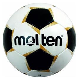 Futbola bumba Molten PF-540