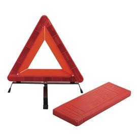 SN Warning Triangle