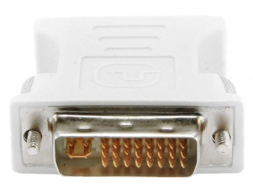 Gembird Adapter DVI – VGA