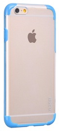 Hoco HI-T034 Steel Double Color For Apple iPhone 6 Blue
