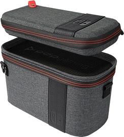PDP Pull-N-Go Case Elite Edition