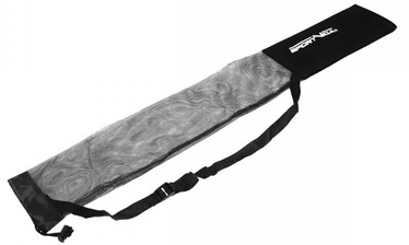 Сумка SportVida Universal Zipper