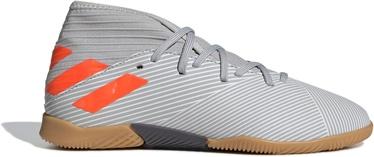 Adidas Nemeziz 19.3 Indoor JR EF8304 Grey 36