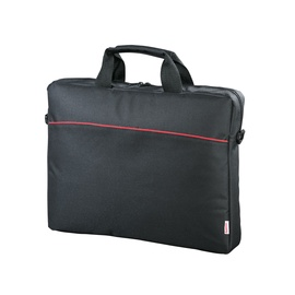 "Hama Tortuga I Notebook Bag 17.3"" Black"