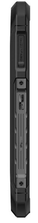 Ulefone Armor X3 Dual Black