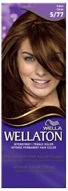 Wella Wellaton Maxi Single Cream Hair Color 110ml 577