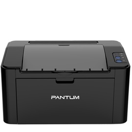 Лазерный принтер PANTUM P2500W WIFI