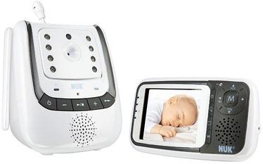 Мобильная няня Nuk Eco Control 10256296