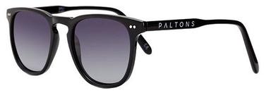 Paltons Bali Shiny Black
