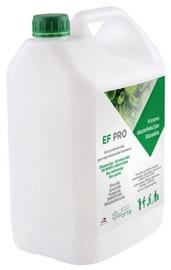 Arkolat EF PRO Surface Disinfectant 5l