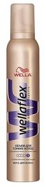 Мусс для волос Wella Wellaflex Instant Volume Boost Hair Mousse, 200 мл