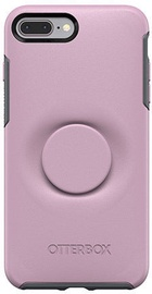 Otterbox Otter Back Case + Pop Symmetry Series For Apple iPhone 7 Plus/8 Plus