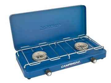 Campingaz Base Gas Cooker