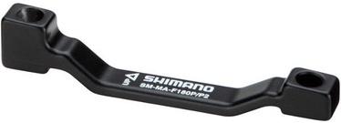 Shimano SM-MA-F180 P/P2 Black