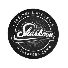 Sharkoon Floor Mat 120cm Black