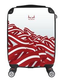 Raibum Travel Bag Small 32l 10030189
