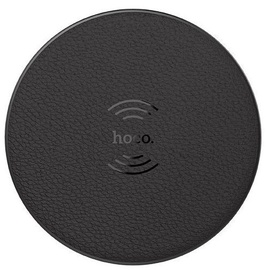 Hoco CW14 Wireless Charger Black
