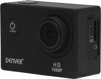 Экшн камера Denver ACT-1015