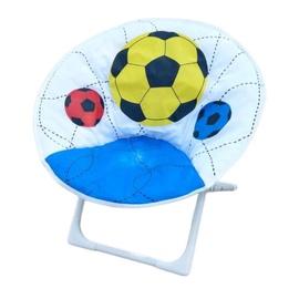 Детский стул Football 841305