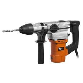 Atšķelšanas āmurs Daewoo DAH 1050, 4.8 kg, 1000 W