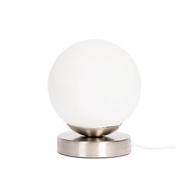 Domoletti T12041 40W White