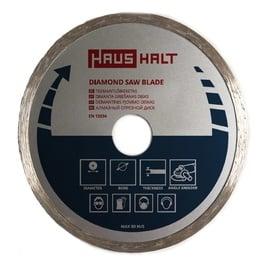 Dimanta griešanas disks Haushalt, 115x1,2x22,23