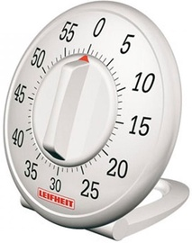 Leifheit Kitchen Timer