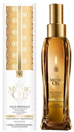 Масло для волос L`Oréal Professionnel Mythic Oil Original Oil, 100 мл