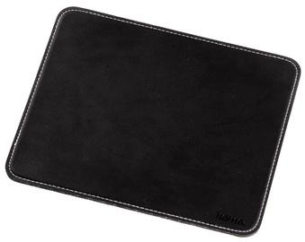 Hama Laser/Optical Mouse Pad Black