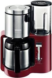 Kafijas automāts Siemens TC86504