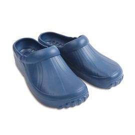 Gumijas zābaki Demar Rubber Boots 4822B Blue 38