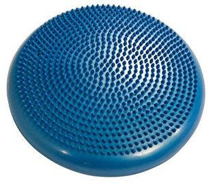 Sveltus Balance Disc 3001 Blue