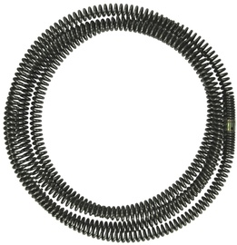 Rothenberger Drain Cleaner Spiral 22mm x 4.5m
