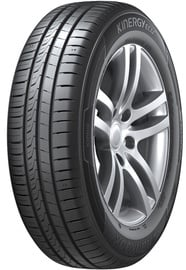 Летняя шина Hankook Kinergy Eco-2 K435, 205/55 Р16 91 H C B 71