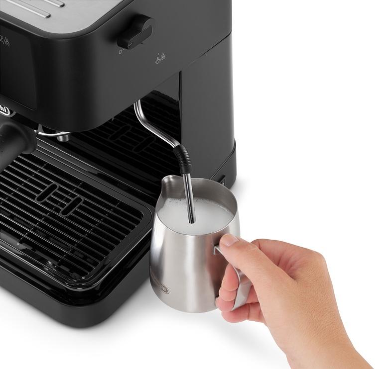 Kafijas automāts De'Longhi EC230.BK