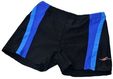Crowell Swimming Shorts Blue 152cm