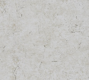 AS Creation Wallpaper Metropolitan Stories 36924-2 Grey/Metallic