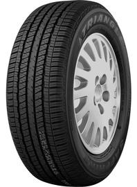 Vasaras riepa Triangle Tire Sapphire TR257, 245/55 R19 103 V