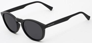 Saulesbrilles Hawkers Bel Air X Carbon Black Dark, 49 mm