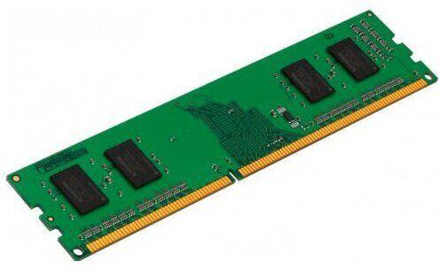 Operatīvā atmiņa (RAM) Kingston KVR26N19S6/8 DDR4 8 GB CL19 2666 MHz