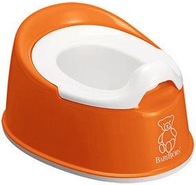 BabyBjorn Smart Potty Orange 051070