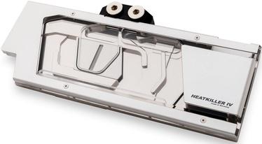 Watercool Heatkiller IV for RTX 2080 Ti RGB