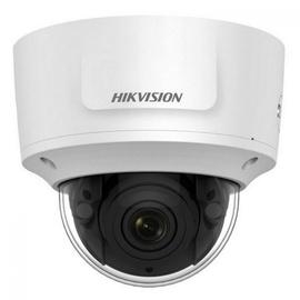 Kupola kamera Hikvision