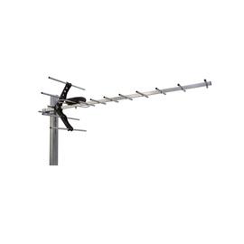 ANTENA TV UHF-102 ĀRĒJĀ STANDART